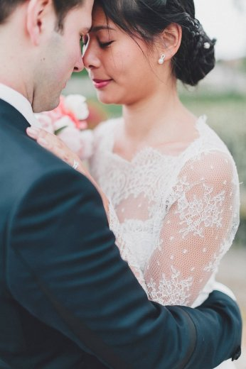 Photographe mariage - Benjamin Le Du Photography - photo 19