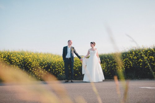 Photographe mariage - Benjamin Le Du Photography - photo 64