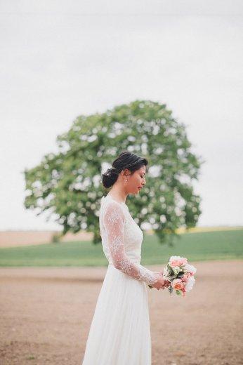 Photographe mariage - Benjamin Le Du Photography - photo 22