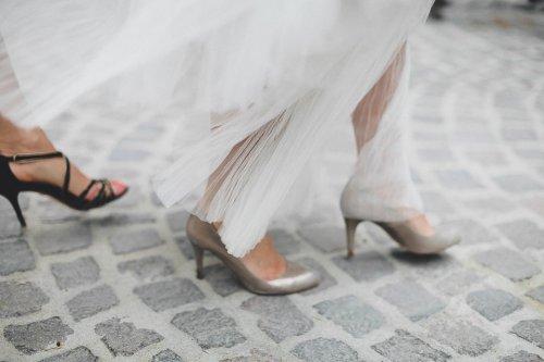 Photographe mariage - Benjamin Le Du Photography - photo 12