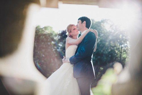 Photographe mariage - Benjamin Le Du Photography - photo 43