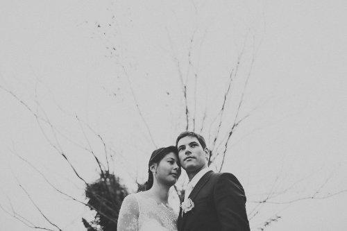 Photographe mariage - Benjamin Le Du Photography - photo 26