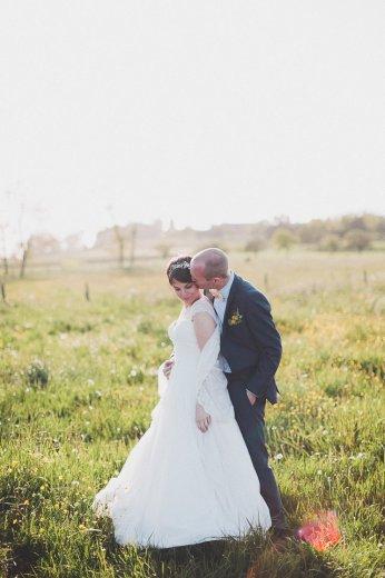 Photographe mariage - Benjamin Le Du Photography - photo 57