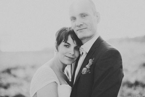 Photographe mariage - Benjamin Le Du Photography - photo 61