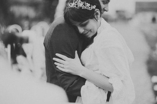 Photographe mariage - Benjamin Le Du Photography - photo 54