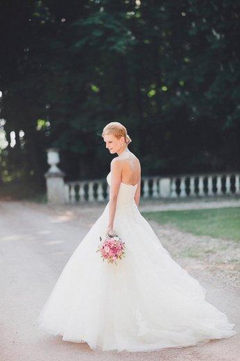 Photographe mariage - Benjamin Le Du Photography - photo 41