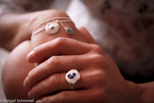 Photographe mariage - Photographe professionelle - photo 13