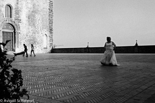 Photographe mariage - Photographe professionelle - photo 5