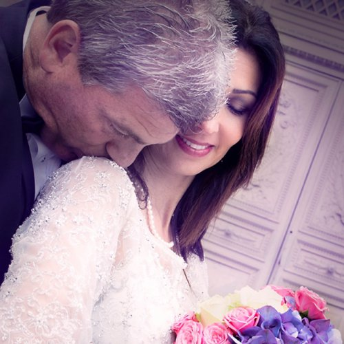 Photographe mariage - Frédéric Placend - photo 39