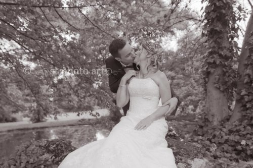 Photographe mariage - ST Photo Art - photo 47