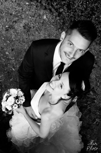 Photographe mariage - Slin Photo - photo 31