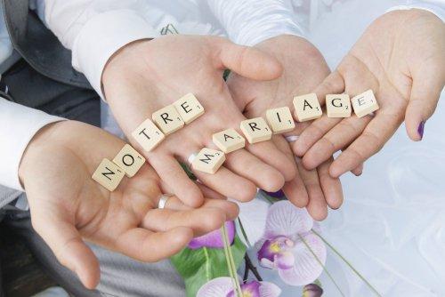 Photographe mariage - Slin Photo - photo 40
