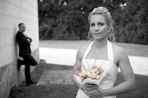 Photographe mariage - Photographe mariage - photo 10