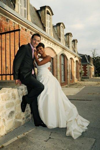 Photographe mariage - AGENCE HORS LIMITE PHOTO - photo 1