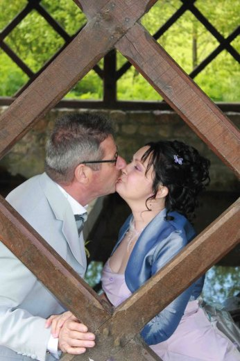 Photographe mariage - Melindaphotographie - photo 63
