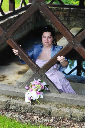 Photographe mariage - Melindaphotographie - photo 62