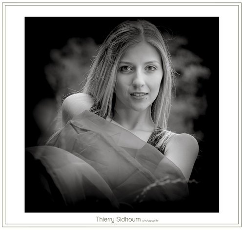 Photographe mariage - Allpagemédia - photo 6