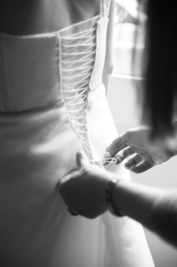 Photographe mariage - Nathalie MARIANI - photo 59
