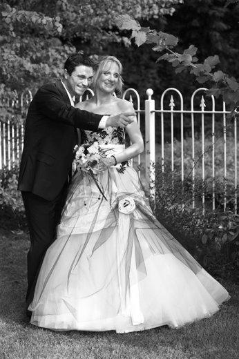 Photographe mariage - Le monde de Miguel Duvivier - photo 10