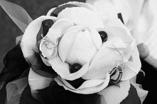 Photographe mariage - Le monde de Miguel Duvivier - photo 5