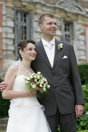 Photographe mariage - Le monde de Miguel Duvivier - photo 7