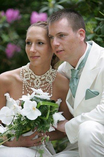 Photographe mariage - Le monde de Miguel Duvivier - photo 24