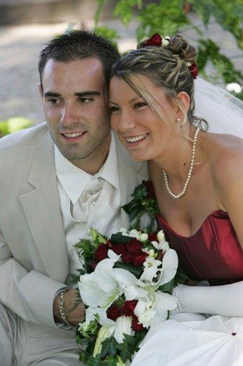 Photographe mariage - Le monde de Miguel Duvivier - photo 15