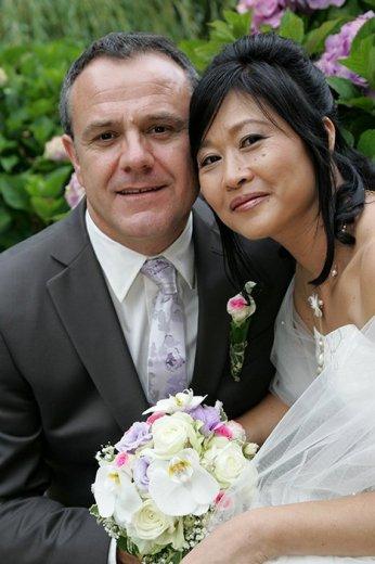 Photographe mariage - Le monde de Miguel Duvivier - photo 37
