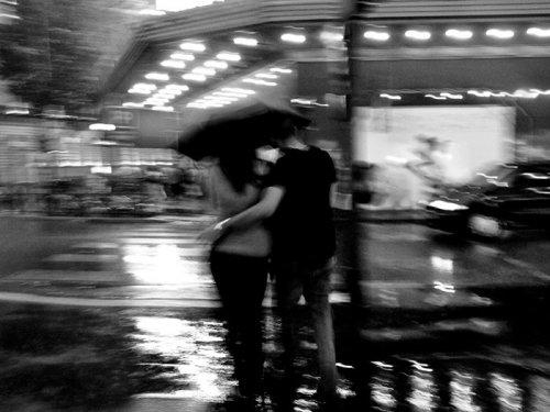 Photographe mariage - Le monde de Miguel Duvivier - photo 47