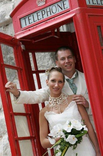 Photographe mariage - Le monde de Miguel Duvivier - photo 25