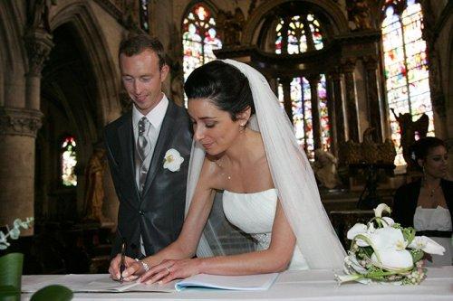 Photographe mariage - Le monde de Miguel Duvivier - photo 29