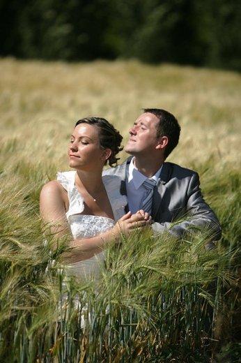 Photographe mariage - Le monde de Miguel Duvivier - photo 34