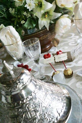 Photographe mariage - Le monde de Miguel Duvivier - photo 27