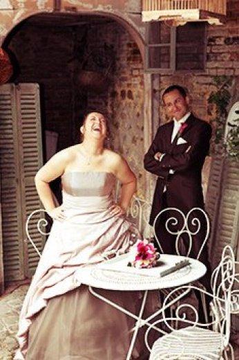 Photographe mariage - Le monde de Miguel Duvivier - photo 9