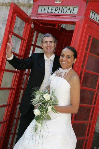 Photographe mariage - Le monde de Miguel Duvivier - photo 2