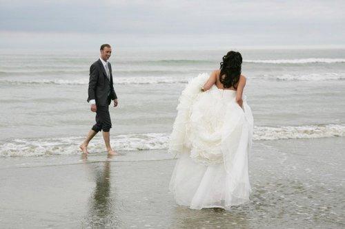 Photographe mariage - Le monde de Miguel Duvivier - photo 18