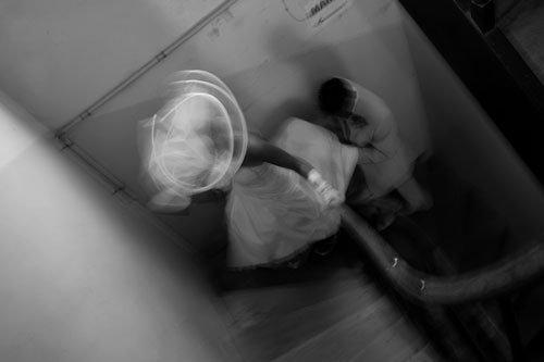 Photographe mariage - Le monde de Miguel Duvivier - photo 31