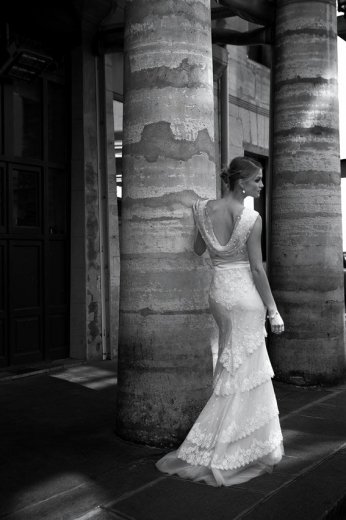 Photographe mariage - fredchapotat - photo 2
