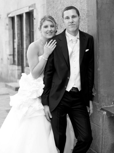 Photographe mariage - fredchapotat - photo 1