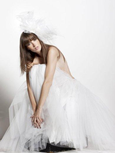 Photographe mariage - fredchapotat - photo 11