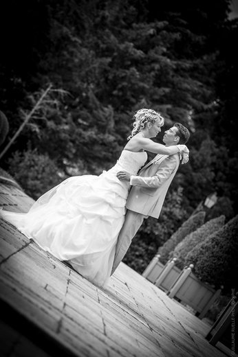 Photographe mariage - Guillaume RUELLE PHOTOGRAPHE - photo 40