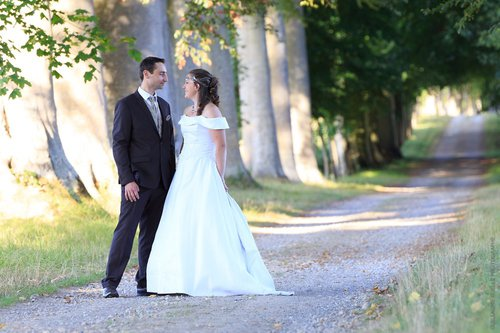 Photographe mariage - Guillaume RUELLE PHOTOGRAPHE - photo 35