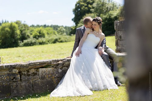 Photographe mariage - Guillaume RUELLE PHOTOGRAPHE - photo 39