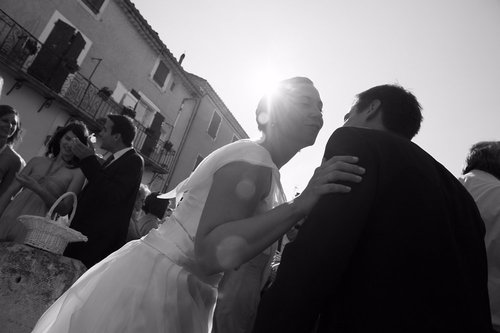 Photographe mariage - Regis CINTAS-FLORES - photo 3