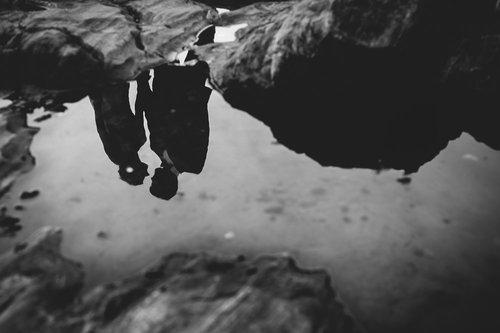 Photographe - loric gonzalez - photo 20