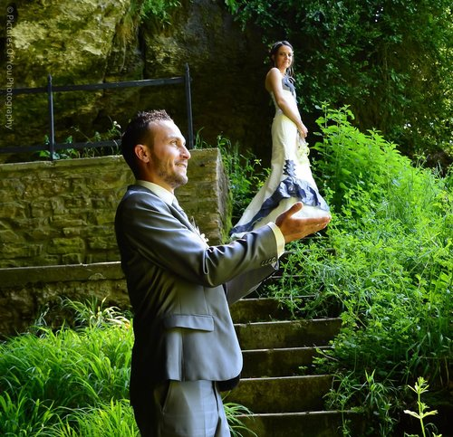 Photographe mariage - Pictures Of You Photography - photo 4