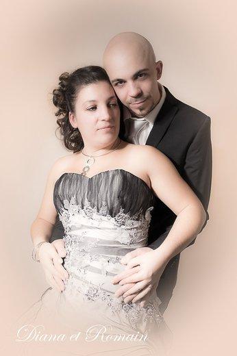 Photographe mariage - Johann Solon Photographie - photo 8