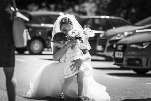 Photographe mariage - Le Comptoir Photo - photo 10
