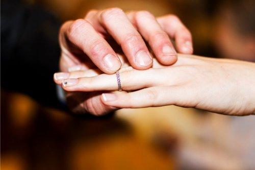 Photographe mariage - Sébastien THEOT Photographe - photo 21