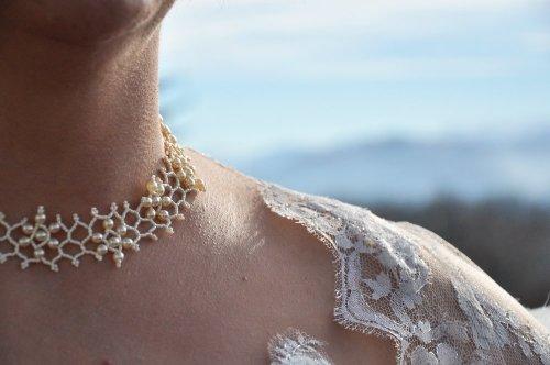Photographe mariage - Rey Gaëlle - photo 16